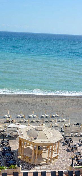 hellenia-yatching-hotel-la-tua-vacanza-in-sicilia-001