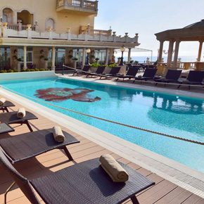 hellenia-yatching-hotel-la-tua-vacanza-in-sicilia-002